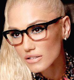 9e7247317e 62 Best Glasses images in 2019