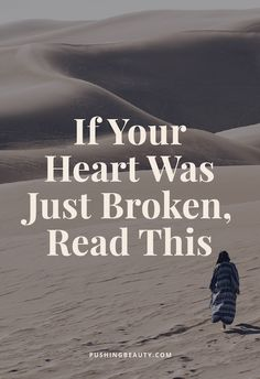 You can have a good relationship or a bad relationship. Get some good relationship advice and experience your happily ever after. Positive Breakup Quotes, Love Breakup Quotes, Breakup Motivation, Breakup Advice, Inspirational Breakup Quotes, Motivation Quotes, Love Quotes For Her, Cute Love Quotes, Deep Relationship Quotes
