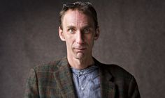 """Authors' incomes collapse to 'abject' levels ALCS survey finds median annual earnings for professional writers have fallen to £11,000, 29%  down since 2005 -  Will Self's lament for the death of the novel earlier this summer has been cast into stark relief by """"shocking"""" new statistics which show that the number of authors able to make a living from their writing has plummeted dramatically."""
