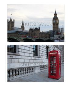 stock photos shutterstock free england london uk red telephone box westminster abbey big ben