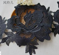 """*SPECIAL OFFER***PEONY* PAPER LACE DOILIES 7.5/"""" OR 19cm* FOR MAGNOLIA TILDA X 24"""