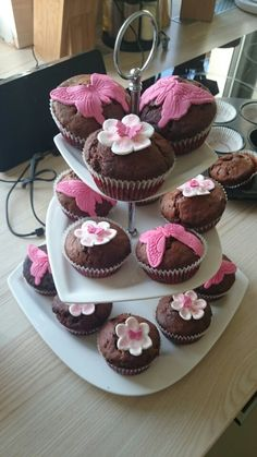 Muffins ;-)