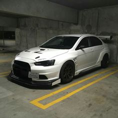 Protect your Evo X with an insurer that understands your needs. With - Jaguar classic cars - Tuner Cars, Jdm Cars, Street Racing Cars, Mitsubishi Cars, Cadillac Escalade, Honda Civic, Honda S2000, Evo X, Hummer H2