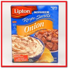 onion soup recipe mix-#onion #soup #recipe #mix Please Click Link To Find More Reference,,, ENJOY!! Lipton Onion Soup Recipes, Onion Recipes, Meatloaf Recipes, Beet Salad Recipes, Snack Recipes, Chicken Meatloaf, Onion Soup Mix, Onion Dip