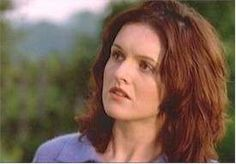 Assumpta Fitzgerald - Ballykissangel - I nearly cried when they killed her off. (note from me.I actually DID cry when she was killed! Rafael Nadal, Comedians, Cry, Royals, Favorite Tv Shows, Theatre, Tv Series, Ireland, Irish