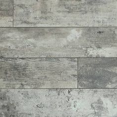 rustic wood look tile - Google Search