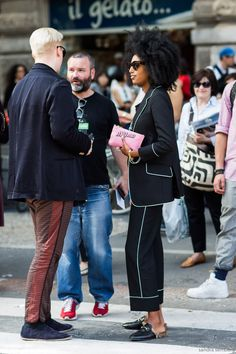 MilanFw_SS2016_day4_sandrasemburg-20150926-7295