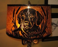 Custom metal cutout scene mica lamp shade for 6 way 3 arm reflector floor lamps USA handcrafted, any size or color available, Lighting & Shades Since Floor Lamp Shades, Lampshades, Scene, Flooring, Lights, Glass, Wall, Magic, Club