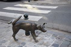 http://www.linternaute.com/voyage/europe/1268702-bruxelles-5-adresses-insolites-a-decouvrir/?een=a58933ea05dcb1894aeb692ea245978a                                                                                                                                                                                 Plus