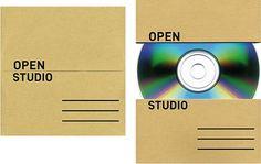cover -http://designspiration.net/image/15603/?utm_source=feedburner&utm_medium=feed&utm_campaign=Feed%3A+dspn+%28Designspiration+-+Featured%29&utm_content=Netvibes
