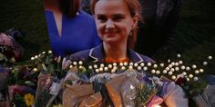 Tell the UK to Treat Killing of Jo Cox as Act of Domestic Terrorism_Jo Cox's killer, Thomas Mair, has appeared in court at the Old Bailey. The judge confirmed the case will be dealt with as a terrorist trial. In court, he continued to make extreme and supremacist comments. He has been linked with far right groups. The spreading of hatred by right-wing organisations and media are what fueled this man to commit murder._Award the George Cross to hero who fought attacker of Jo Cox MP