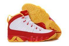 sale retailer 08b9e cf8d3 Air Jordan 9, Cheap Jordan 11, Jordan Shoes For Sale, Cheap Jordan Shoes