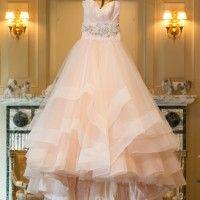 Sophisticated Bride - Occasio Productions #BTMVendor