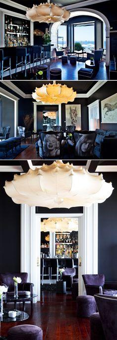 Hotel-Farol-Design-Cascais-Lisboa-Portugal-See-You-Magazine-Daniela-Schwanke-003