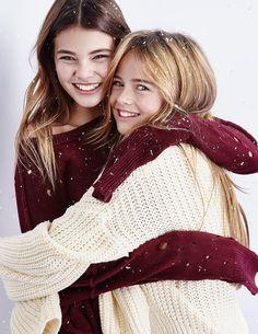 Happy Holidays!!!!!!! ✨ Kristina Pimenova  & Laneya Grace by Vika Pobeda www.vikapobeda.com www.kidsphotoproduction.com  #KristinaPimenova# #LaneyaGrace# #vikapobeda# #pobedavika# #fashion# #kidsfashion# #cute# #nice# #cool# #hair# #hairstyle# #vogue# #feather# #coat# #pretty# #children# #kids# #guess# #Happy Holidays# #MerryChristmas# #Happynewyear#