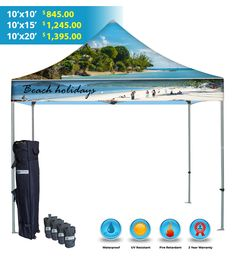 X Canopy Tent Pop Up Canopy Tent Canopy Outdoor Ez Up Tent