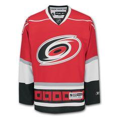 d19f5790d Cheap Official Carolina Hurricanes hockey jerseys - Reebok premier replica  jerseys Home road alternate for men youth women