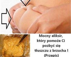 zdrowie.hotto.pl-Mocny-eliksir-ktory-pomoze-pozbyc-sie-tłuszczu-z-brzucha-Przepis-