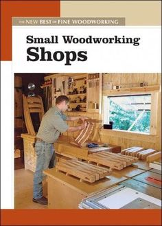 9 Delicious Clever Hacks: Woodworking Jigs Home Made wooden woodworking plans.Woodworking Jigs Home Made wood working kitchen stove.Woodworking Tricks How To Get. Small Woodworking Projects, Used Woodworking Tools, Woodworking Shop Layout, Woodworking Furniture Plans, Small Wood Projects, Woodworking Joints, Woodworking Magazine, Popular Woodworking, Woodworking Techniques
