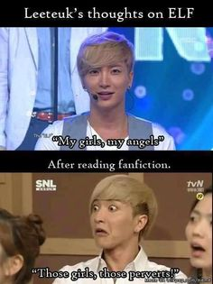 his face though.... POOR TEUKIE!