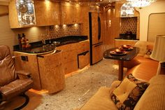2008 Millennium H3-45 - Double Fall forget - SOLD