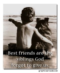 Friendship Quotes Friendship Quotations Friendship messages share with friends Quotes on Friendship Mans Best Friend, Best Friends, True Friends, Loyal Friends, Bestest Friend, Friends Family, Closest Friends, A Course In Miracles, Jolie Photo