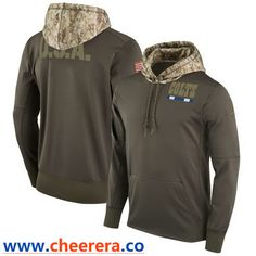 Shop a great selection of Dallas Cowboys Men's Men's Cowboys Salute Service Sideline Therma Pullover Hoodie. Find new offer and Similar products for Dallas Cowboys Men's Men's Cowboys Salute Service Sideline Therma Pullover Hoodie. Nike Nfl, Denver Broncos, Seattle Seahawks, Pittsburgh Steelers, Nfl Seattle, Calvin Johnson, Sweat Shirt, Tee Shirts, Nfl Salute To Service