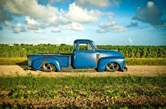 '52 Chevrolet | eBay