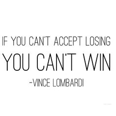 Accept and learn from your losses #quote #quotes #mma #bjj