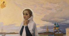 Утренняя молитва ангелу-хранителю, чтобы защитил от неудач во всех ваших делах - Эзотерика и самопознание Mona Lisa, Artwork, Work Of Art, Auguste Rodin Artwork, Artworks, Illustrators