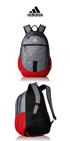 cb2237e193 14 Best Puma Backpacks images