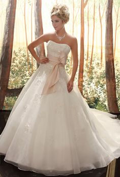 1000 images about mary 39 s bridal on pinterest wedding for Pc mary s wedding dress