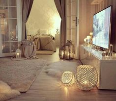Romantic living room decor be classy a classy bedroom decor bedroom decor classy living room romantic . Romantic Bedroom Design, Romantic Living Room, Living Room Decor, Classy Bedroom Ideas, Classy Bedroom Decor, Asian Bedroom Decor, Classy Living Room, Interior Design Minimalist, Suites