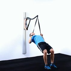 Exercises   EISENHORN Exercises, Exercise Routines, Excercise, Work Outs, Workout