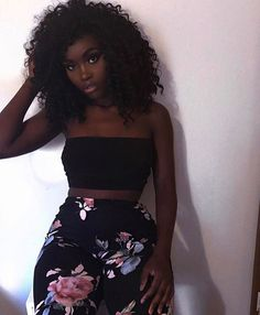 wilder black girls personals Ebonyclipsscom is filled with ebony babes, black chicks & interracial porn we have indexed and ranked the best ebony porn, so just click your favorite videos & enjoy.