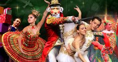 Disney's Live-Action 'Nutcracker' Movie Gets Director Lasse Hallstrom -- Lasse Hallstrom has signed on to direct Disney's live-action 'The Nutcracker and the Four Realms', adapted from Tchaikovsky's classic ballet. -- http://movieweb.com/nutcracker-four-realms-director-lasse-hallstrom/