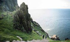 Officiële website van Tourism Ireland voor bezoekers van Ierland Informatie omtrent accommodatie in Ierland, activiteiten in Ierland, evenementen in Ierland en nog veel meer
