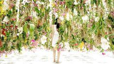 floatingflowersgarden-5