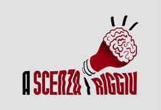 Logos... #logos #creativity #graphic #logosdesign #creative