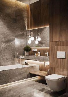 Bad Inspiration, Bathroom Inspiration, Bathroom Design Luxury, Shower Remodel, Remodel Bathroom, Small Bathroom, Bathroom Showers, Master Bathrooms, Bathroom Ideas