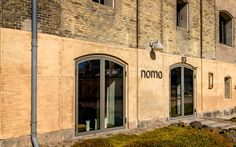 17 Restaurants Worth Planning a Trip Around—and How to Get a Reservation: Noma, Copenhagen