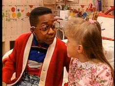 List of Full House characters - Full House - Wikia