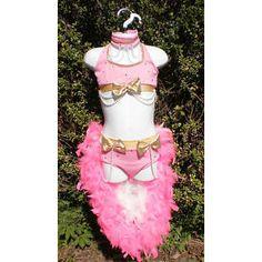 Glitz Pageant, Beauty Pageant, Pageant Swimwear, Dance Costumes Kids, Pageants, Glitz And Glam, Swim Wear, My Girl, Beautiful Dresses