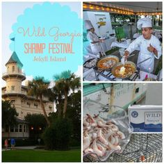 In the area of Jekyll Island (GA) the weekend of September 15 - 17? If so, you should make it a point to check out the Shrimp & Grits Festival. A celebration of coastal Georgia foodways, the event also features arts & crafts vendors with their self-produced wares, live music, a kids' zone, wildlife demonstrations, and more.  This year Pan-African Arts will be in the mix (in the Yellow Zone) with assorted self-crafted musical instruments: xylophones (bala, gyile), netted gourd rattles…