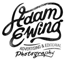 Adam-Ewing-logo2-ARM
