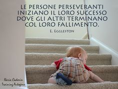 perseveranza, ilaria cadorin training autogeno