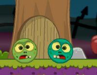 Benzersiz en yeni Kardeş Zombiler oyununu oynamak için sitemizi ziyaret ediniz. zombi oyunları, zombie oyunu oyna, oyun http://www.oyunturu.org/2-kisilik-oyunlar/kardes-zombiler.html