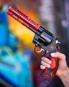Luxury Mens Clothing, Cool Guns, Awesome Guns, Colt 1911, Weapons Guns, Revolver, Tactical Gear, Hand Guns, Gentleman