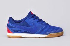 c9a4d1c28 20 best cleats shoes images on Pinterest