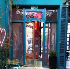 Where to Eat in Buenos Aires, Acording to a Chef - AFAR Magazine